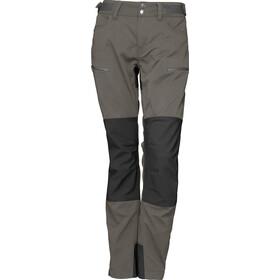 Norrøna Svalbard Heavy Duty Pants Dame slate grey